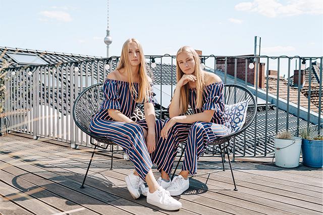 Finja&Svea