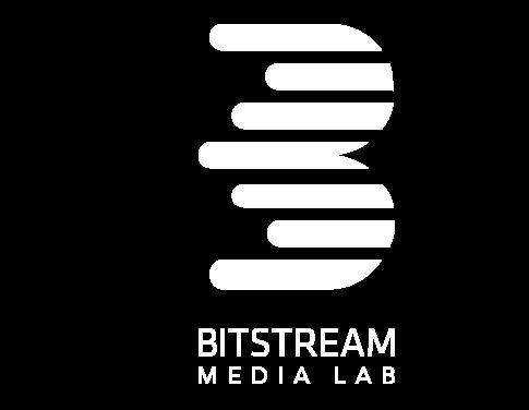 Bitstream Media Lab GmbH
