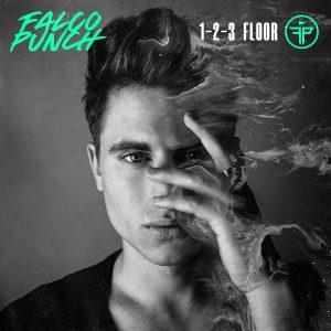 1-2-3 Floor Cover von Falco Punch