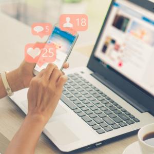 Social Media Management und Community Marketing
