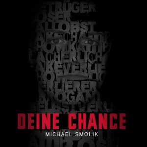 Deine Chance - Michael Smolik Single