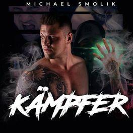 Kämpfer - Single von Michael Smolik